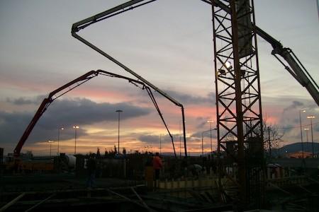 sep oct 2006 086