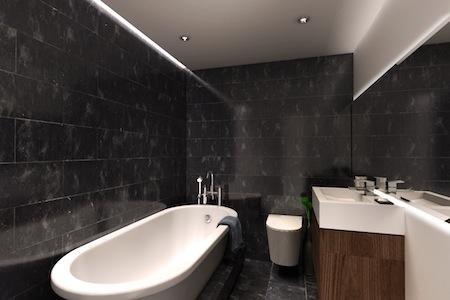 Cam 04 bathroom