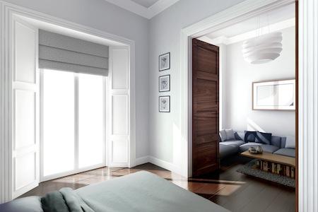 Cam03 Bedroom